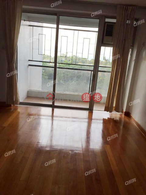 (T-41) Lotus Mansion Harbour View Gardens (East) Taikoo Shing | 3 bedroom Low Floor Flat for Rent|(T-41) Lotus Mansion Harbour View Gardens (East) Taikoo Shing((T-41) Lotus Mansion Harbour View Gardens (East) Taikoo Shing)Rental Listings (QFANG-R88883)_0
