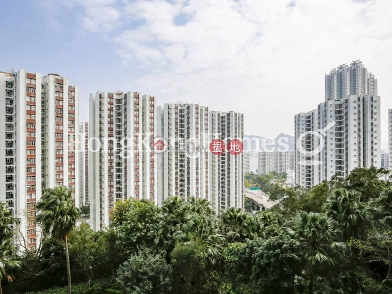 香港搵樓 租樓 二手盤 買樓  搵地   住宅出售樓盤-西灣臺1號三房兩廳單位出售