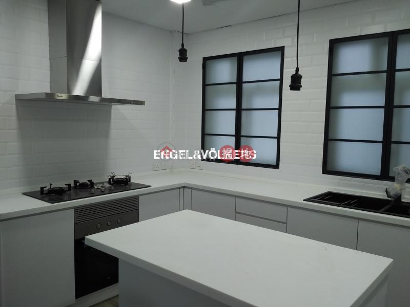 西半山三房兩廳筍盤出租 住宅單位 翡翠樓(Emerald Court)出租樓盤 (EVHK60290)
