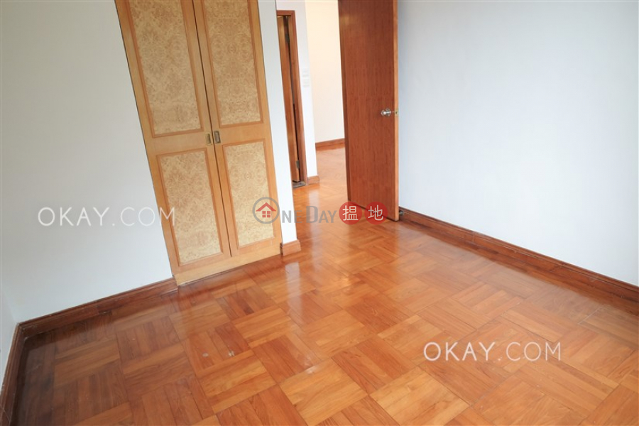 Hillsborough Court High Residential Rental Listings, HK$ 36,000/ month
