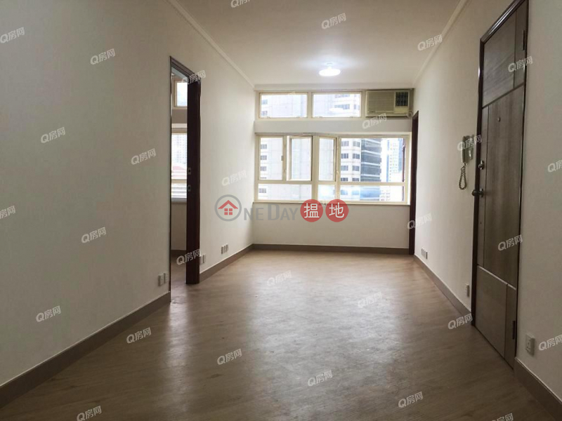 Southern Pearl Court | 3 bedroom Mid Floor Flat for Sale | Southern Pearl Court 南珍閣 Sales Listings