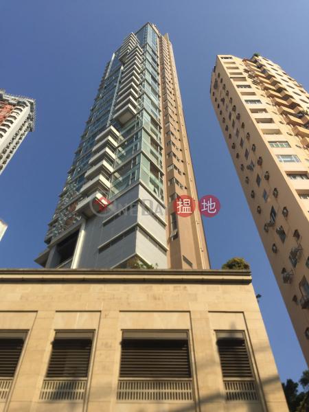NO. 118 Tung Lo Wan Road (NO. 118 Tung Lo Wan Road) Tin Hau|搵地(OneDay)(1)