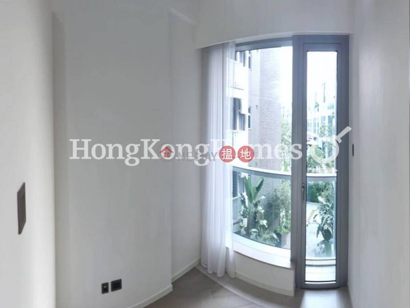 HK$ 39,800/ month   Mount Pavilia, Sai Kung   3 Bedroom Family Unit for Rent at Mount Pavilia