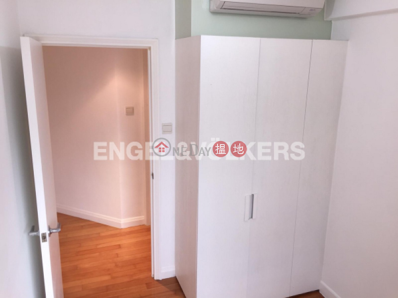 3 Bedroom Family Flat for Sale in West Kowloon, 1 Austin Road West | Yau Tsim Mong Hong Kong | Sales | HK$ 22M
