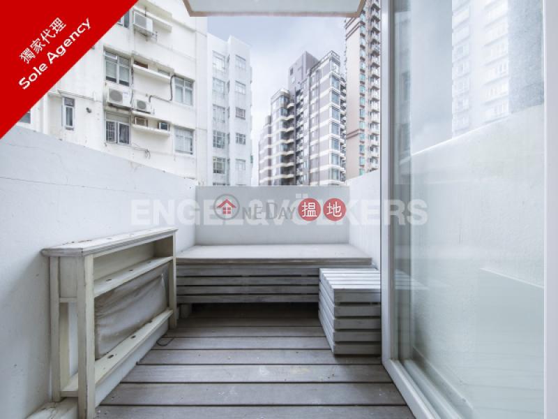 Garfield Mansion, Please Select, Residential Sales Listings HK$ 16.8M