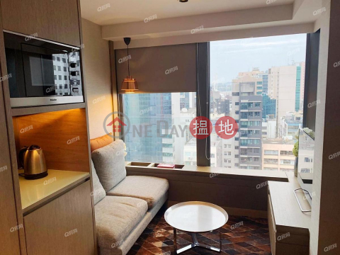 The Paseo | High Floor Flat for Rent|Yau Tsim MongThe Paseo(The Paseo)Rental Listings (XGYJWQ000100001)_0