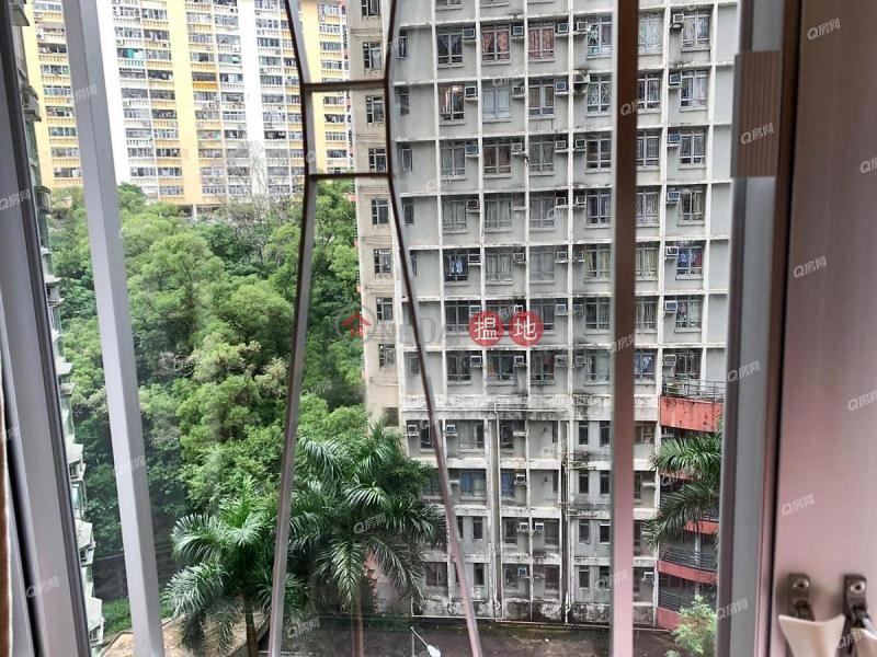 HK$ 3.4M, Wah Yin House, Wah Kwai Estate | Western District Wah Yin House, Wah Kwai Estate | 2 bedroom Low Floor Flat for Sale