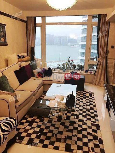 Habour Heights   1 bedroom Mid Floor Flat for Sale Harbour Heights(Harbour Heights)Sales Listings (XGDQ004500545)_0