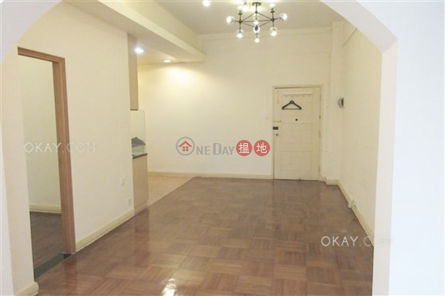HK$ 30,000/ month | Wise Mansion, Western District Unique 2 bedroom in Mid-levels West | Rental