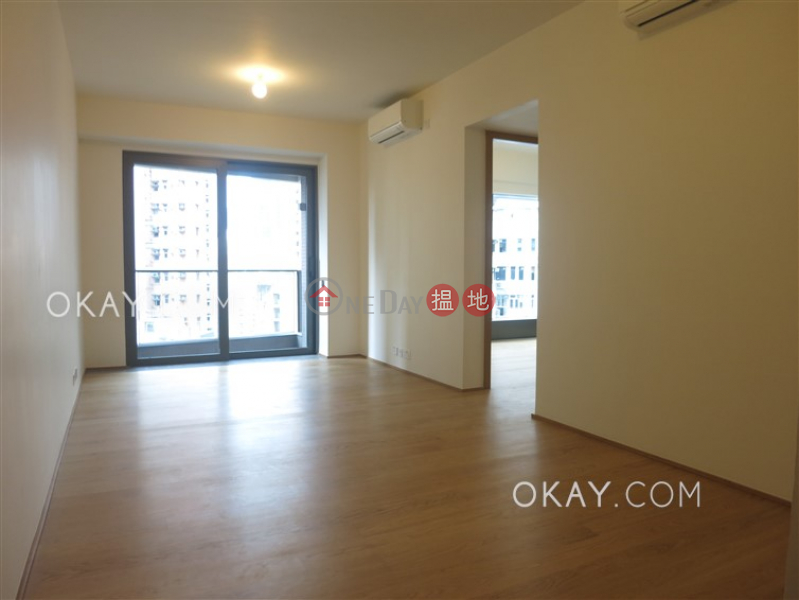 Lovely 2 bedroom with balcony | For Sale, Alassio 殷然 Sales Listings | Western District (OKAY-S306336)