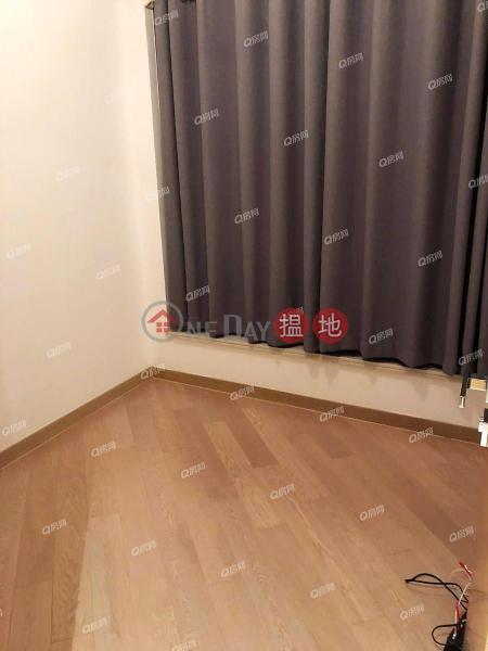Park Circle Unknown Residential Sales Listings | HK$ 6.48M