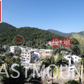 Sai Kung Village House | Property For Rent or Lease in Mok Tse Che 莫遮輋-With roof | Property ID:2793|Mok Tse Che Village(Mok Tse Che Village)Rental Listings (EASTM-RSKV96A96A)_0