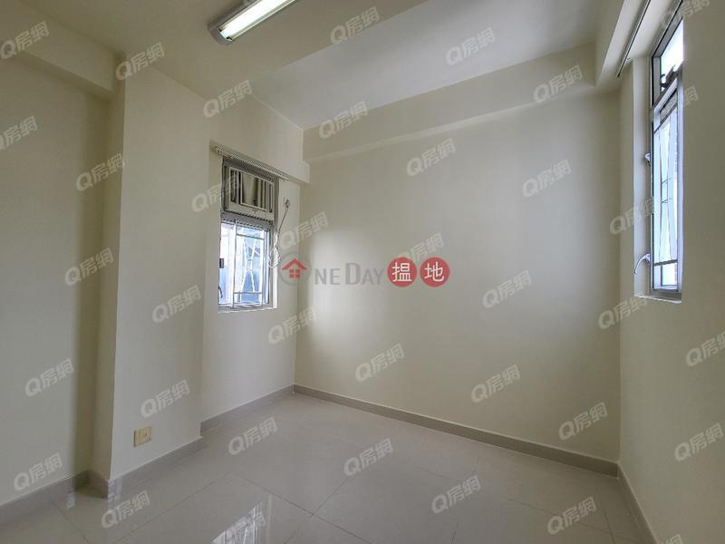 香港搵樓|租樓|二手盤|買樓| 搵地 | 住宅-出售樓盤-實用靚則,交通方便,旺中帶靜永發大廈買賣盤