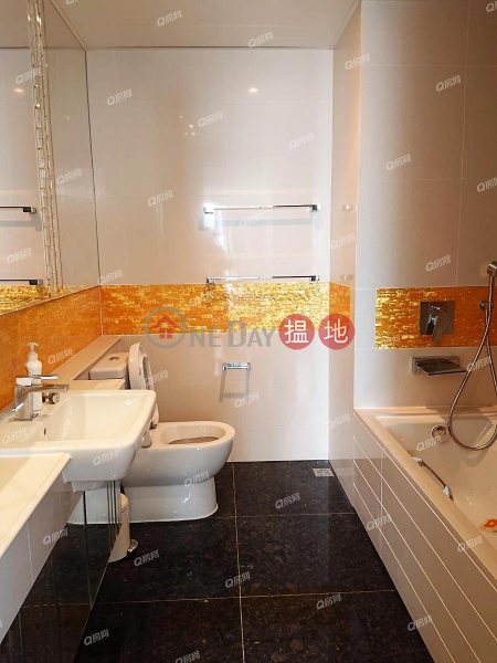 Property Search Hong Kong | OneDay | Residential Sales Listings The Masterpiece | 1 bedroom Mid Floor Flat for Sale