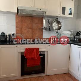 2 Bedroom Flat for Rent in Mid Levels West|Nikken Heights(Nikken Heights)Rental Listings (EVHK98952)_3