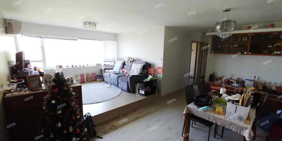Block 19-24 Baguio Villa | 2 bedroom High Floor Flat for Rent | Block 19-24 Baguio Villa 碧瑤灣19-24座 Rental Listings