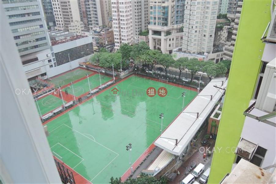 3房1廁,極高層《偉倫大樓出售單位》|偉倫大樓(Wai Lun Mansion)出售樓盤 (OKAY-S305703)