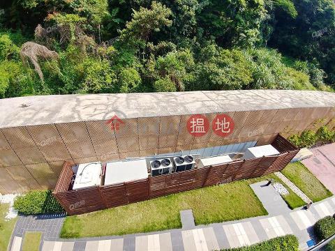 Lux Habitat | 4 bedroom House Flat for Sale|Lux Habitat(Lux Habitat)Sales Listings (XG1400700001)_0