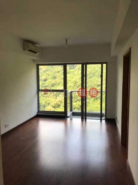 HIGH FLOOR, MOUNTAIN VIEW, 3-BEDROOM, Serenade 上林 Rental Listings | Wan Chai District (815253)
