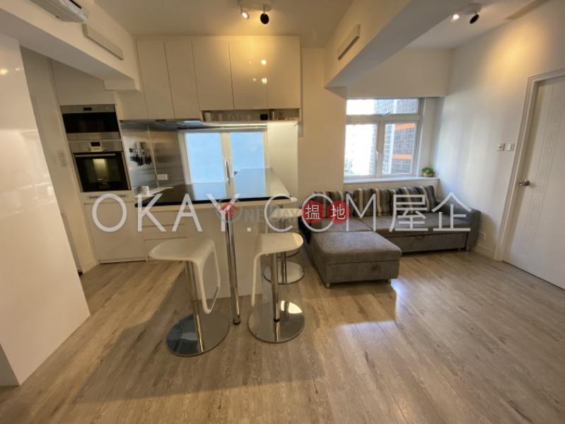 Property Search Hong Kong | OneDay | Residential, Rental Listings Lovely 2 bedroom on high floor | Rental
