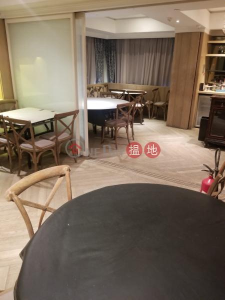 HK$ 76,640/ month   Bartlock Centre   Wan Chai District, TEL 98755238