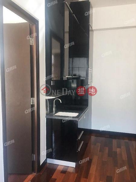 J Residence | 1 bedroom Mid Floor Flat for Sale, 60 Johnston Road | Wan Chai District, Hong Kong Sales, HK$ 15M