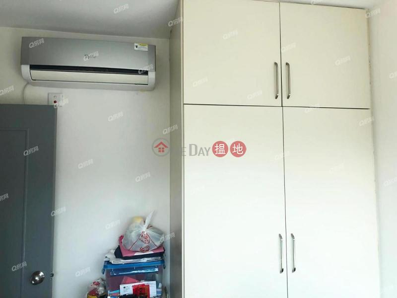 Tower 7 Island Resort | 2 bedroom High Floor Flat for Sale 28 Siu Sai Wan Road | Chai Wan District, Hong Kong | Sales, HK$ 8.5M