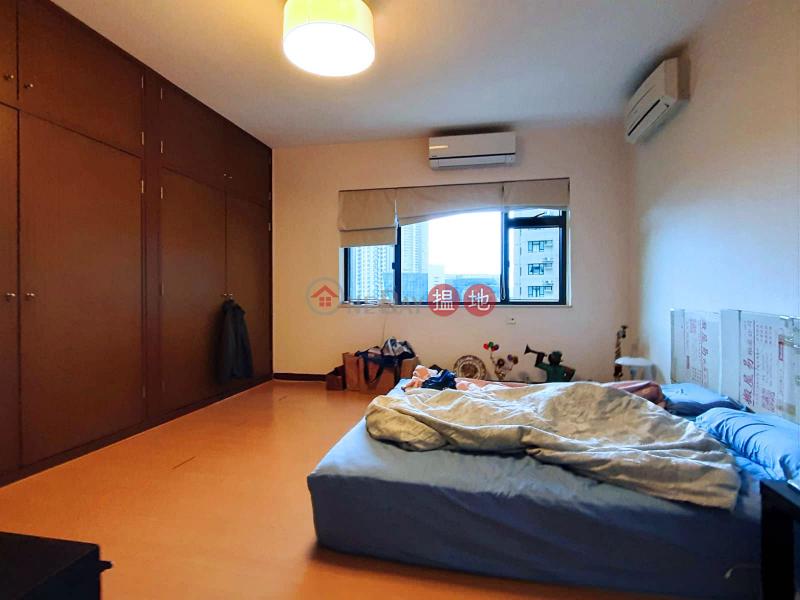 碧瑤灣41-44座|中層住宅|出售樓盤|HK$ 4,180萬