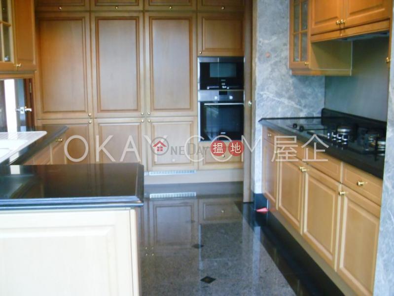 Fairmount Terrace Middle, Residential, Rental Listings, HK$ 132,000/ month