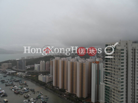 2 Bedroom Unit for Rent at Tower 1 Grand Promenade|Tower 1 Grand Promenade(Tower 1 Grand Promenade)Rental Listings (Proway-LID55437R)_0