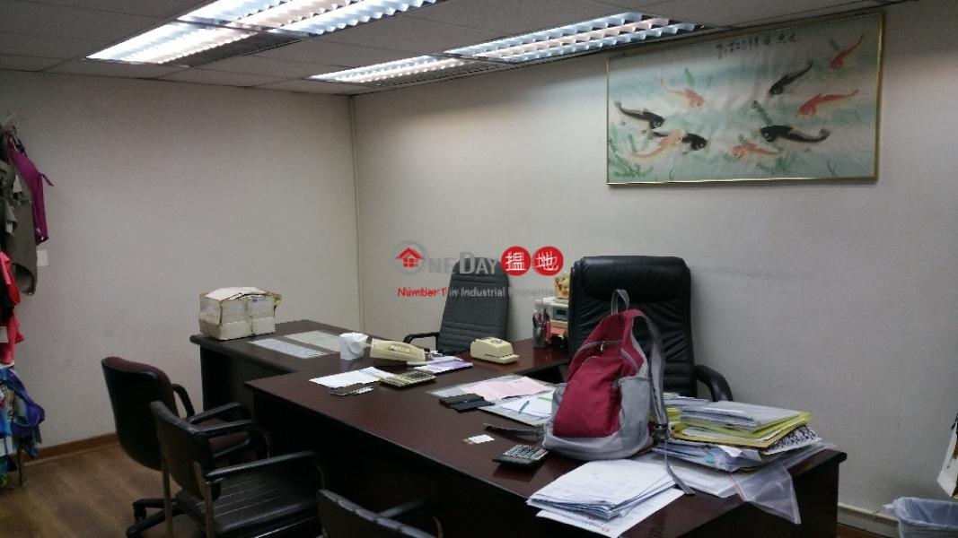香港搵樓|租樓|二手盤|買樓| 搵地 | 工業大廈|出租樓盤|金基工業大廈