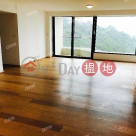 Belgravia | 4 bedroom Low Floor Flat for Rent|Belgravia(Belgravia)Rental Listings (QFANG-R75769)_3