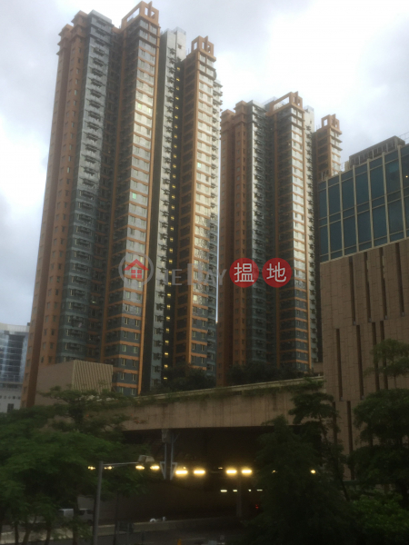 Harbour Place (Harbour Place) Hung Hom|搵地(OneDay)(3)
