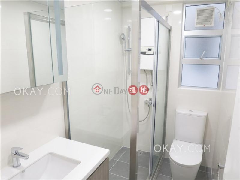 香港搵樓|租樓|二手盤|買樓| 搵地 | 住宅|出租樓盤3房2廁,實用率高,極高層,可養寵物《鳳凰閣 2座出租單位》