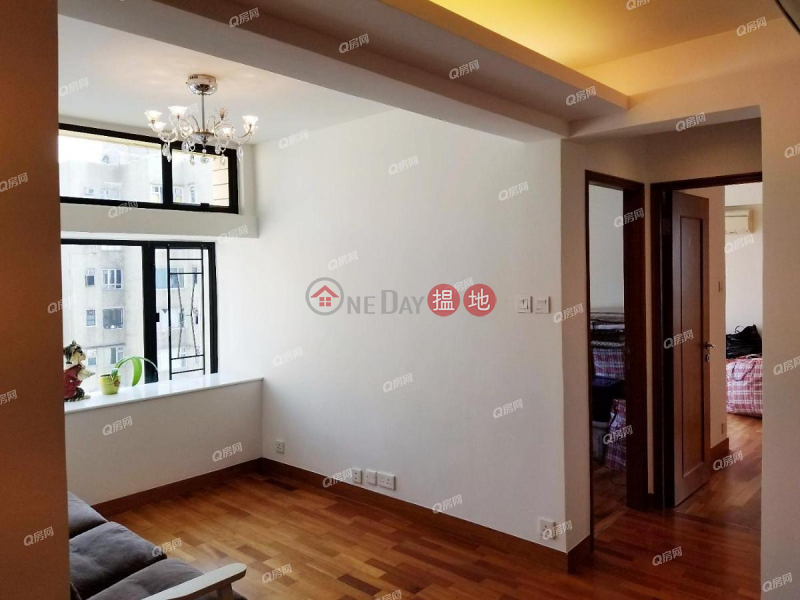 Elizabeth House Block A, High Residential Rental Listings | HK$ 28,000/ month