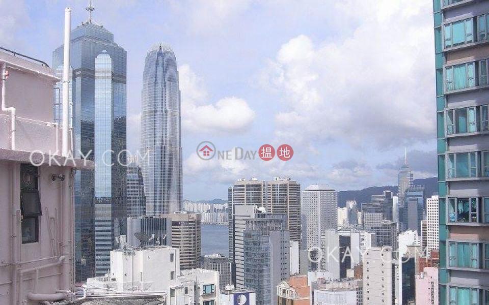 Kam Kin Mansion High Residential Sales Listings | HK$ 15.8M