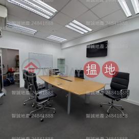 Now Call 93037288 Ms. Wong(Wing)│Mr.Chiu 60816199