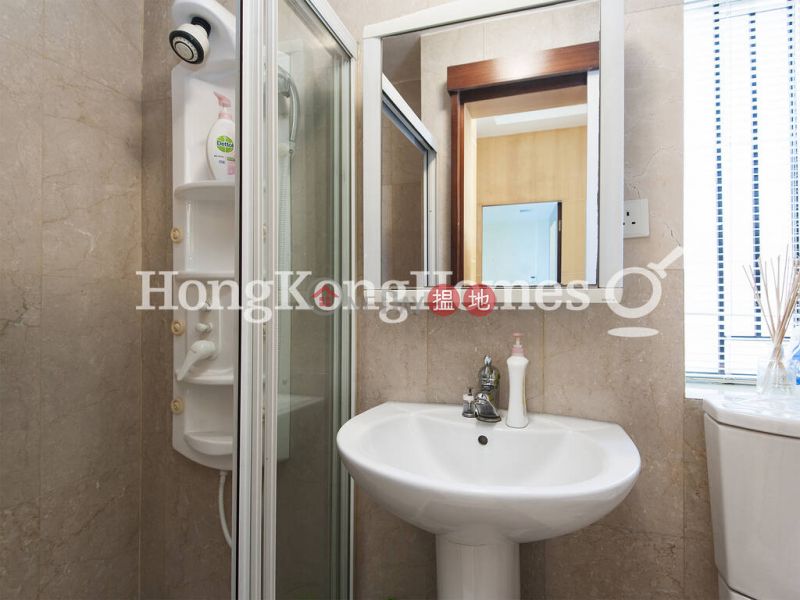 Property Search Hong Kong   OneDay   Residential, Sales Listings 4 Bedroom Luxury Unit at Jade Crest   For Sale