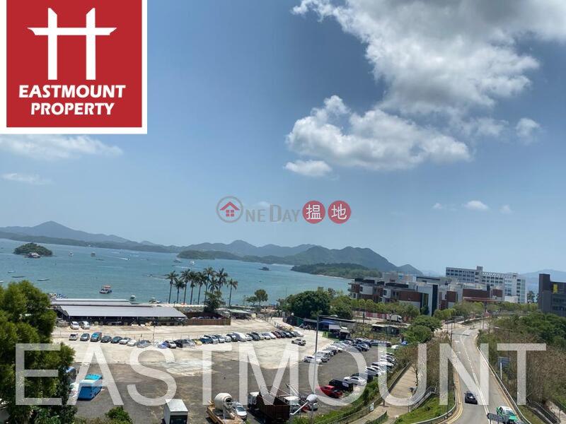 Property Search Hong Kong | OneDay | Residential Rental Listings | Property For Rent or Lease in Burlingame Garden, Chuk Yeung Road 竹洋路柏寧頓花園-Nearby Sai Kung Town & Hong Kong Academy
