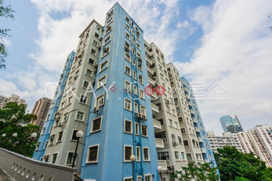 香港搵樓|租樓|二手盤|買樓| 搵地 | 住宅|出售樓盤-3房2廁康德大廈出售單位
