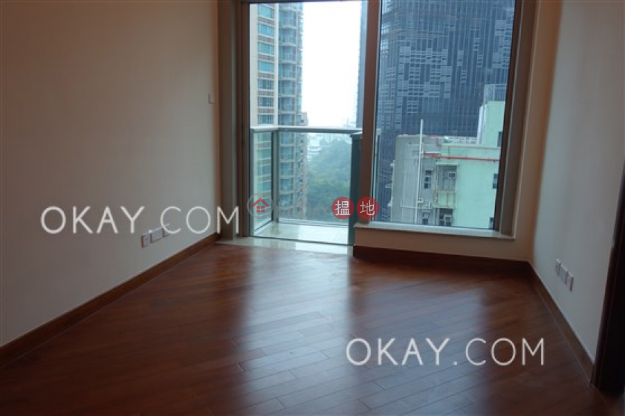 Property Search Hong Kong | OneDay | Residential | Rental Listings | Charming 1 bedroom with balcony | Rental