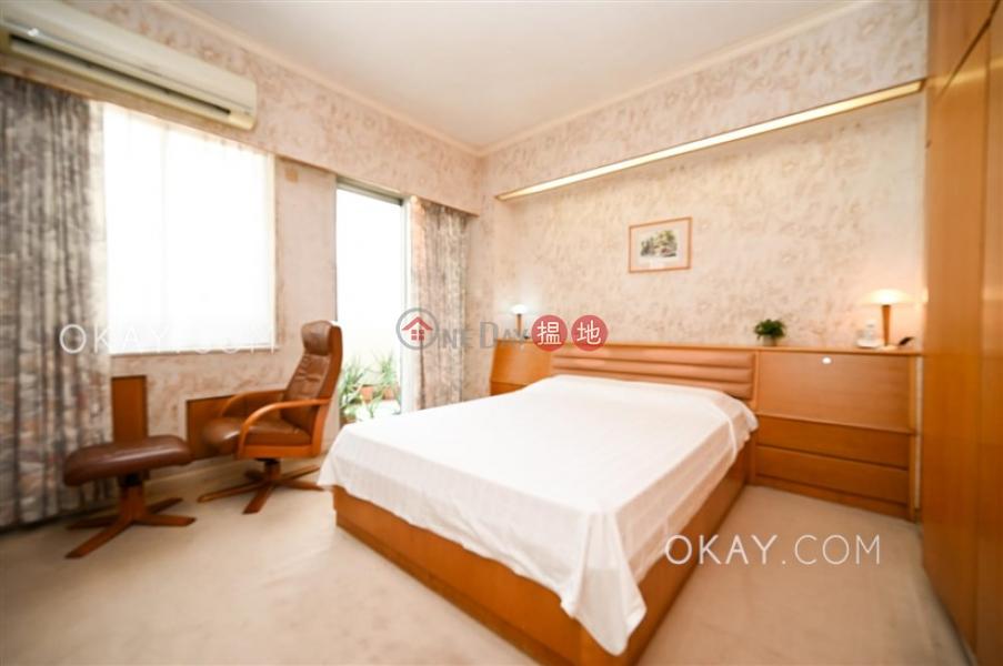 香港搵樓|租樓|二手盤|買樓| 搵地 | 住宅-出售樓盤-3房3廁,連車位,露台《騰黃閣出售單位》