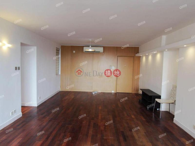 薄扶林花園|中層-住宅-出租樓盤|HK$ 48,000/ 月