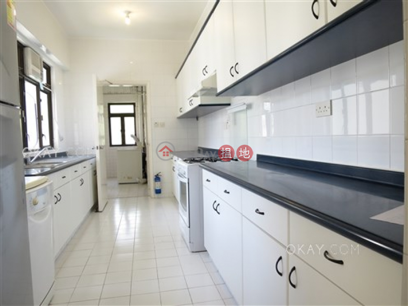HK$ 79,000/ month, Repulse Bay Apartments, Southern District | Efficient 3 bedroom with balcony | Rental