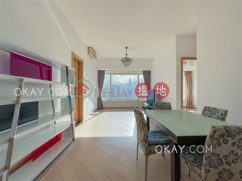 Stylish 2 bedroom in Tsim Sha Tsui | Rental|The Masterpiece(The Masterpiece)Rental Listings (OKAY-R88098)_0