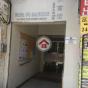 永富閣 (Wing Fu Mansion) 元朗 搵地(OneDay)(3)