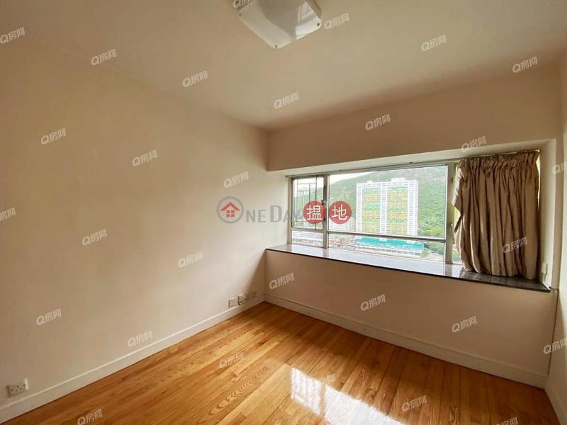 South Horizons Phase 1, Hoi Ngar Court Block 3   3 bedroom Flat for Rent   South Horizons Phase 1, Hoi Ngar Court Block 3 海怡半島1期海雅閣(3座) Rental Listings