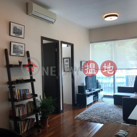 Flat for Rent in J Residence, Wan Chai Wan Chai DistrictJ Residence(J Residence)Rental Listings (H000359117)_0