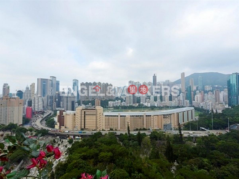 Property Search Hong Kong | OneDay | Residential Rental Listings | Expat Family Flat for Rent in Stubbs Roads
