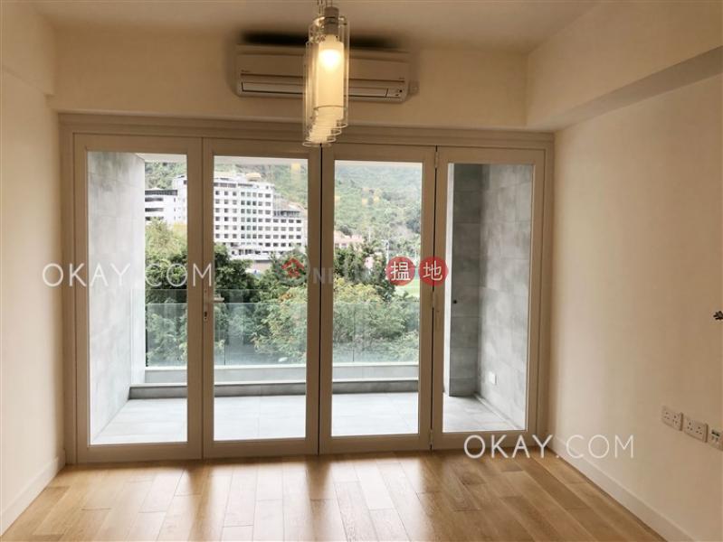 香港搵樓 租樓 二手盤 買樓  搵地   住宅出租樓盤-2房2廁,露台,馬場景翠谷樓出租單位